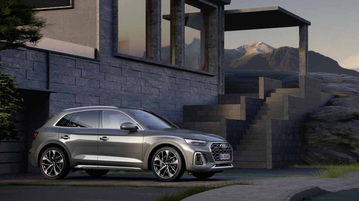 more than € 60,000 for PHEVs