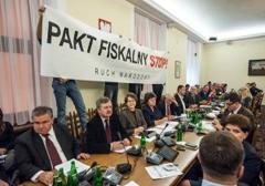 pakt-fiskalny
