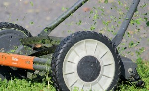 Lawn Mower Repair Troubleshooting Guide (2)