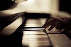 Piano;