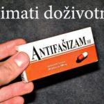 antifasizam