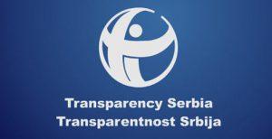 transparentnost-srbija