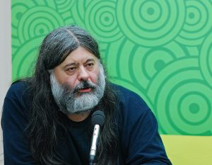 Teofil Pancic