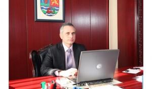 Branislav Bogaroski