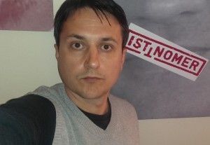 Dusan-Jordovic-point-3.0-selfie