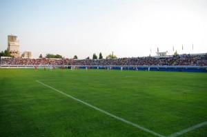 Hajduk Kula2