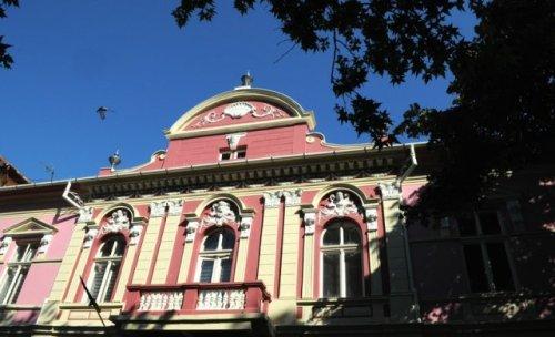 Novi Becej_slezingerova palata-3