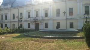 fontana 2