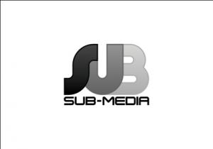 submedia logo subotica