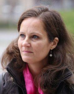 Nataša Đereg