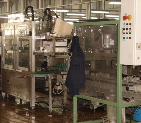 Fabrika akumulatora Sombor - SoInfo2
