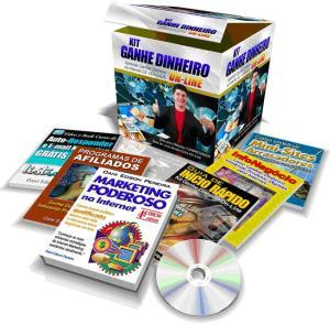 kit-ganhe-dinheiro-on-line