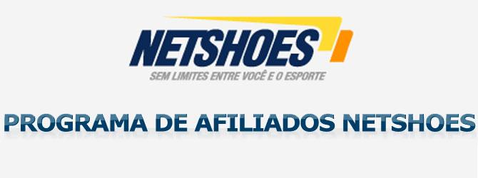 afiliados-netshoes
