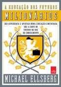 mentalidade-empreendedora-a-educacao-dos-futuros-milionarios