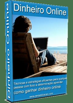 ebook-dinheiro-online