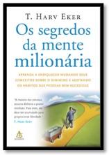 mentalidade-empreendedora-os-segredos-da-mente-milionaria