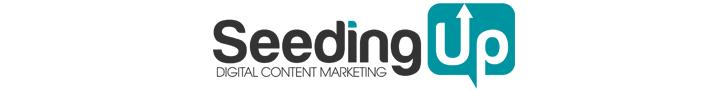 seedingup_logo