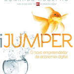 Negócios Online-ijumper