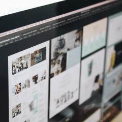 Como Fazer Um E-Commerce de sucesso – O Guia Completo