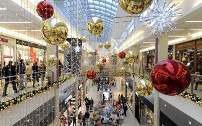 Los autónomos crearán 45.000 nuevos puestos de trabajo en Navidad