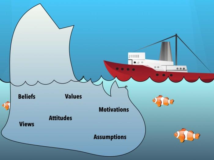 iceberg base.001