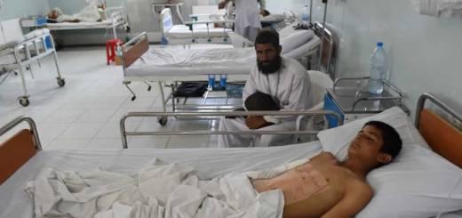 Doctors-Without-Borders-Kunduz-Afghan-unrest