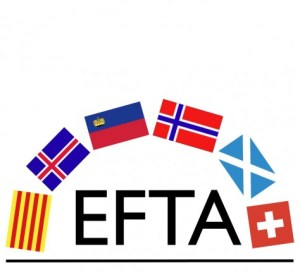 Could EFTA be expanded in the future?