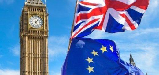 Brexitreports