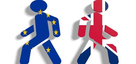 Brexit economic impact assessments