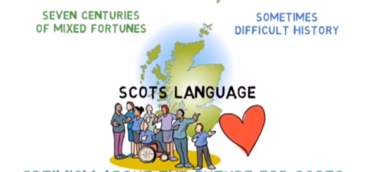 ScotsLanguage