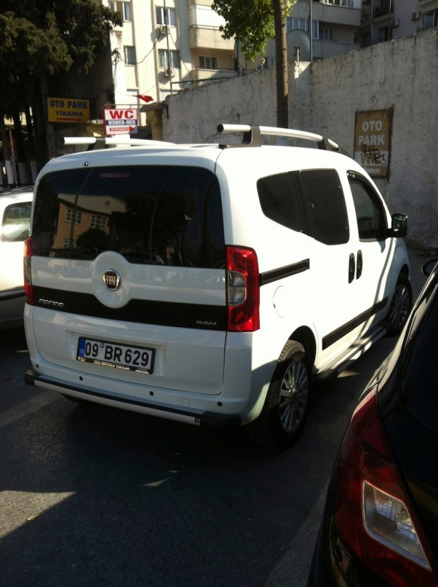 Fiat Qubo Restyling 2014 02