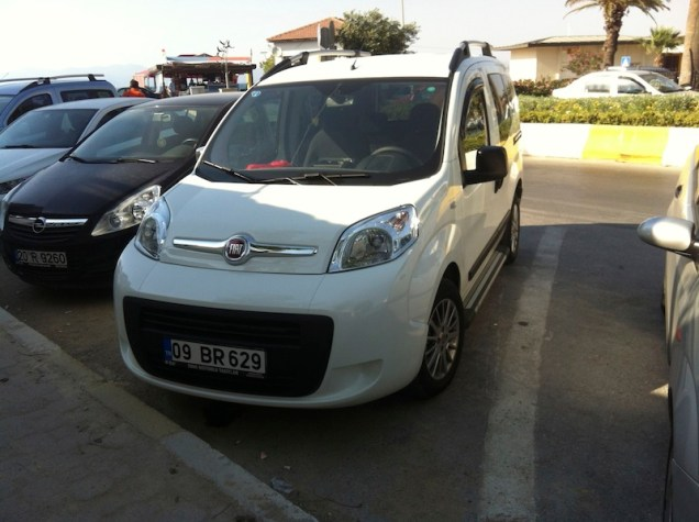 Fiat Qubo Restyling 2014 03