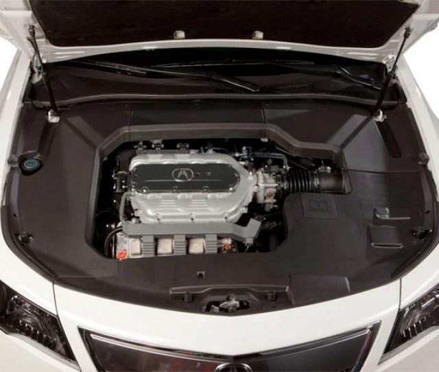 2012 Acura Tl 3 5 In Morrisville Nc Autopark Honda
