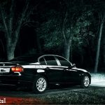 Bmw 3 Series E90 Common Problems And Solutions Eeuroparts Com Blog
