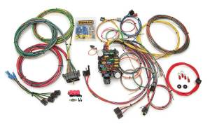 1970 Chevrolet Truck Parts | Electrical and Wiring | Radio