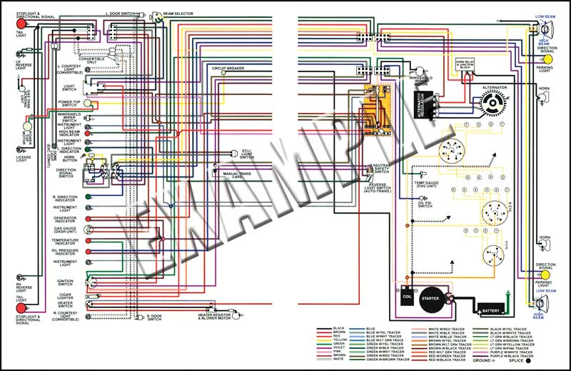 69 chevelle wiring diagram & 1969 chevelle ignition wiring diagram Windshjeld 04 Jeep Liberty Fuse Diagram for Washer  Windshield Wiper Water Pump Electrical Wiring Diagrams 2003 Chevy Suburban Rear Window Washer Diagram