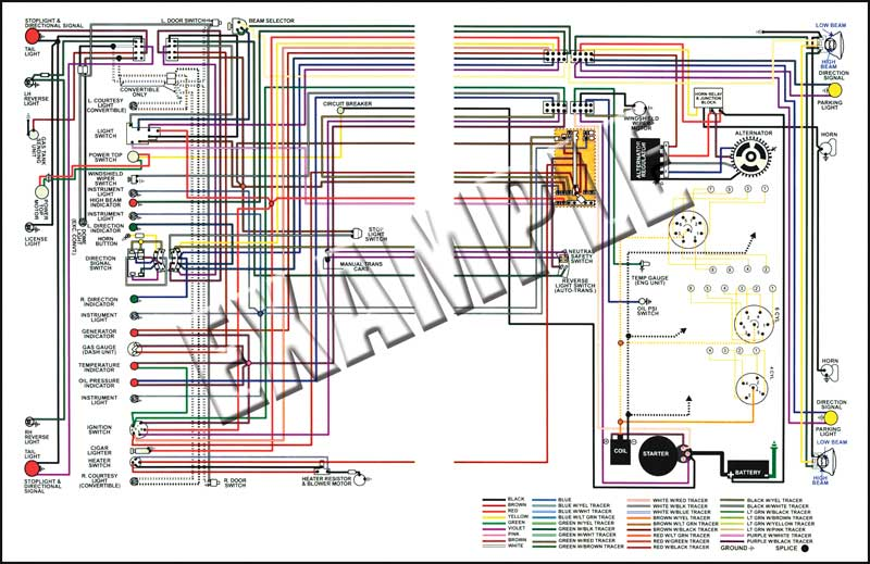 chevy venture radio wiring diagram image wiring diagram for chevy venture 2004 the wiring diagram on 2000 chevy venture radio wiring diagram