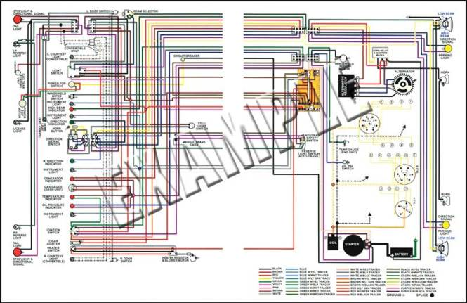 14518 jpg resize 665 431 wiring diagram for 1985 chevy truck wiring auto wiring diagram 665 x 431