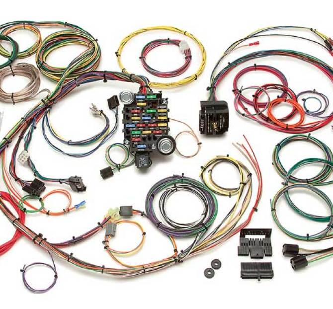 painless wiring diagram firebird plymouth duster wiring