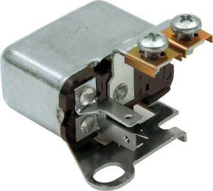 1964 Impala Parts   Electrical and Wiring   Switches and