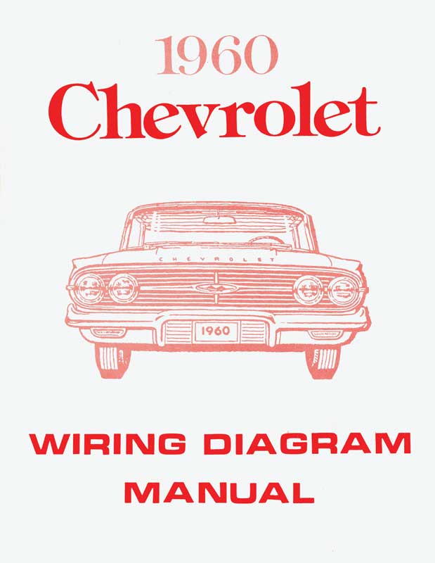 Discussion T2551 ds564708 also RepairGuideContent together with 02 Lesabre Fuse Box furthermore Club Car Carryall 6 Parts Manual likewise Mahindra E350 Charging System Wiring Diagram. on 96 cavalier horn wiring diagram