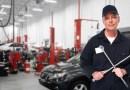 Dodge Ram Exhaust Color Diagnosis: White Smoke Blue Black