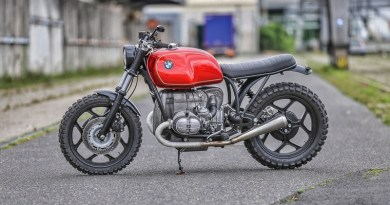 DOWNLOAD BMW Motorcycle Repair Manual 650 850 1100 1150 1200 1600 1000 800 310 900 950 pdf
