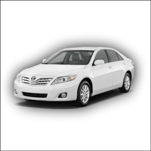 Car-Shop-Manual-Automobile-Manuals-Automotive-Owners-Manual-Vehicle-Repair-Guide-300x300