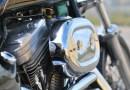 DOWNLOAD 2015 Harley Sportster XL 883-1200 Repair Manual