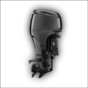 Yamaha-Mercury-Honda-Suzuki-Mariner-Evinrude-E-TEC-Johnson-Service-Manual