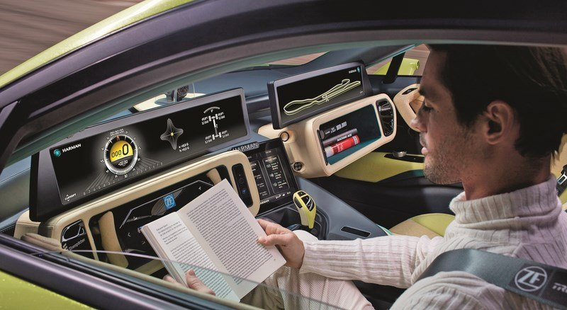 Revista-Autopista-2016_rinspeed_etos_47