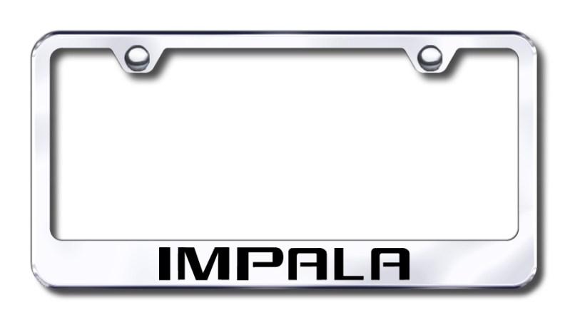 Chevy Plate Frames   Frameswalls.org