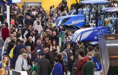 Feria FIMA
