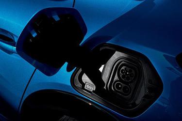 Las 8 claves de la conducción de un vehículo eléctrico
